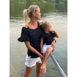 Set Maminka & Dcera tričko...