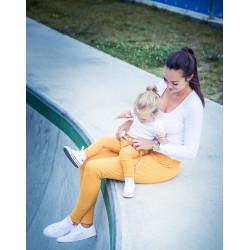 Tepláky Maminka & Dítě -...